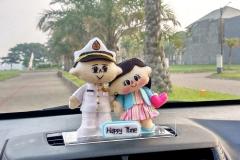boneka-dashboard-pelaut-pelayaran