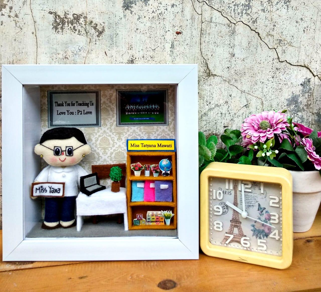 souvenir-kenangan-untuk-guru